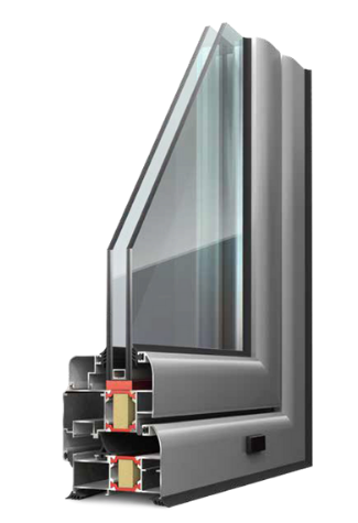 Systems B2B Albio 109C