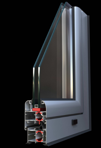 Systems B2B Albio 120C