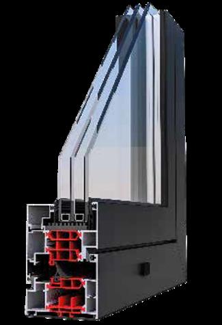 Systems B2B Albio 129C Advance