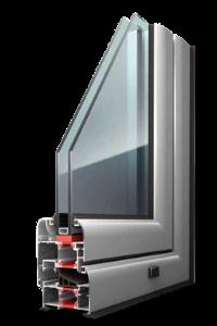 Systems B2B Albio 125C