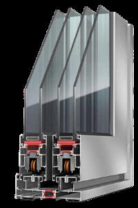 Exalco Systems B2B