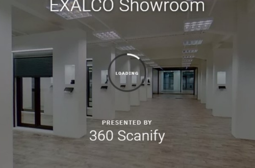 https://www.systemsb2b.com/wp-content/uploads/2021/06/Copy-of-exaco-show-pic-500x330.png
